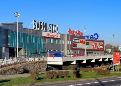 sarni-stok-4