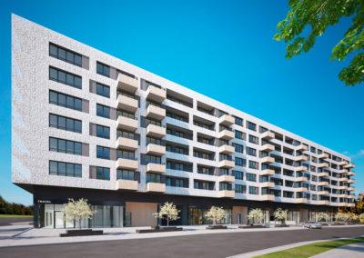 residential-ostroroga-1