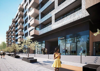 residential-ostroroga-2