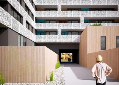 residential-ostroroga-4