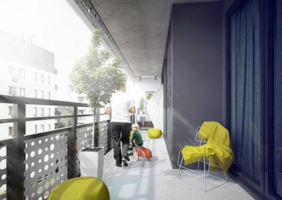 residential-ostroroga-5