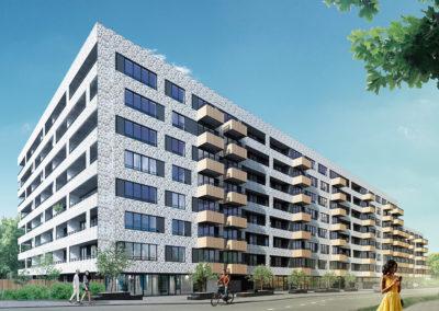 residential-ostroroga-6