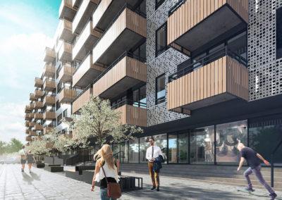residential-ostroroga-7