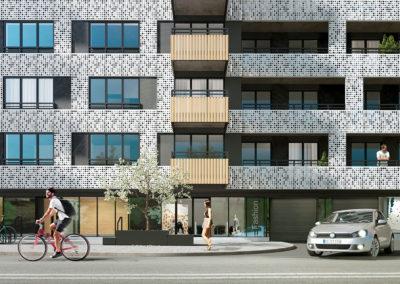 residential-ostroroga-8