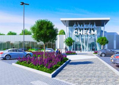 galeria-chelm-2018-08-1